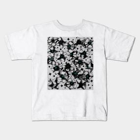 8438f4c6f2d Guardian Haunting Kids T-Shirt