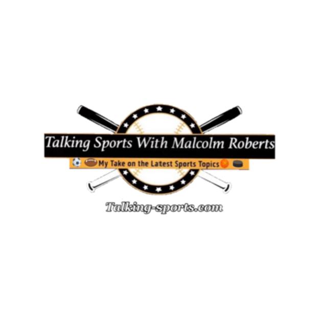 Talkingsports