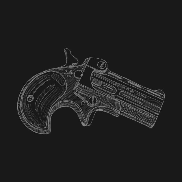 Gun_wht