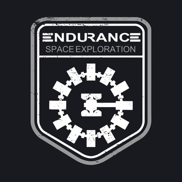 Endurance Space Exploration