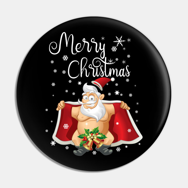 Merry Christmas Jokes.Funny Christmas Santa Claus Merry Chrismyass Gift Men Women