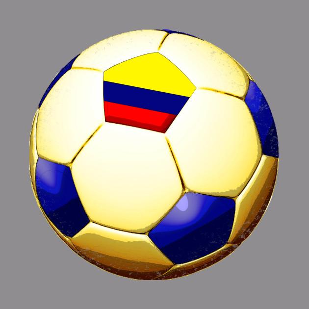Columbia Soccer