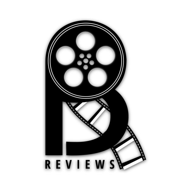 Patrick Beatty Reviews