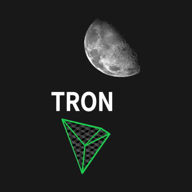 TRON Coming to a Moon Near You