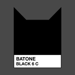 BATONE