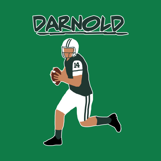 uk availability c9695 2ba19 Sam Darnold - New York Jets