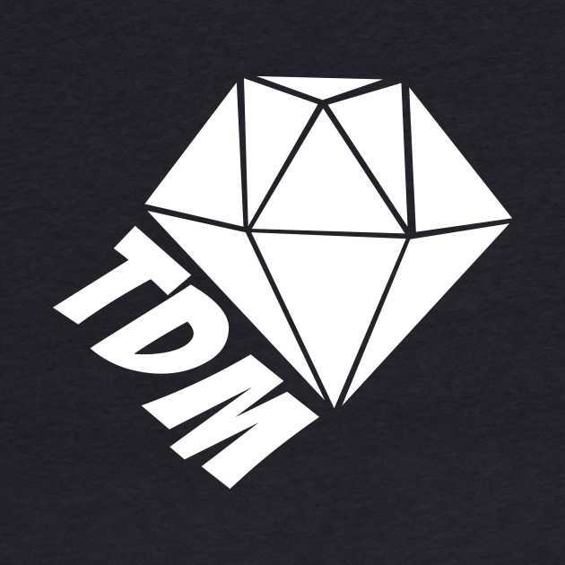 DANTDM The Diamond