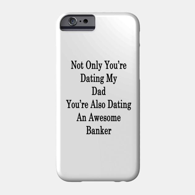 Dating-Banker
