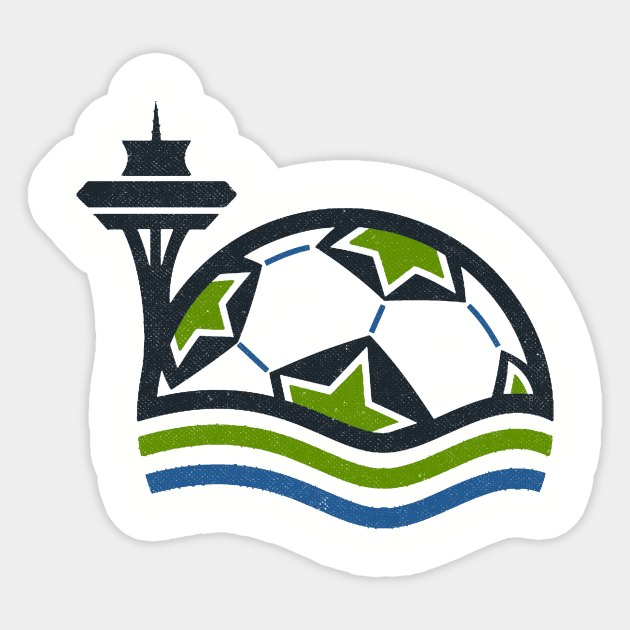 New School Sounders