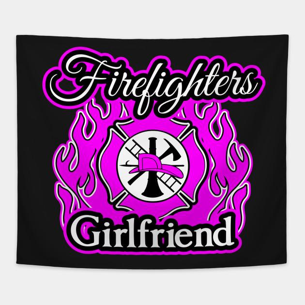 Firefighter dating sivusto