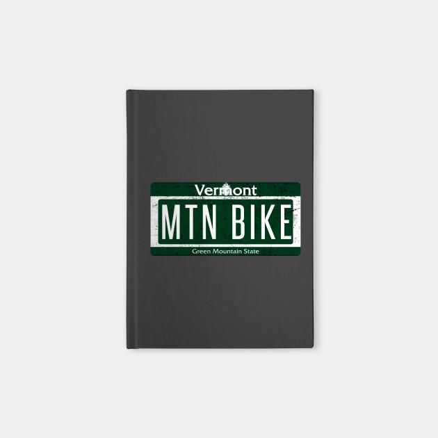 fe636b75e Mountain Biking Shirts Mountain Bike Vermont Trail - Mountain Bike ...