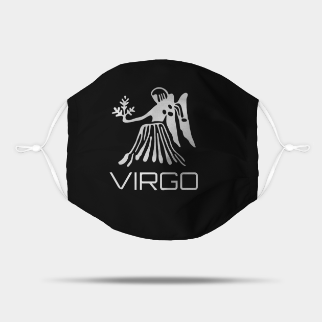 VIRGO ASTROLOGY ZODIAC HOROSCOPE