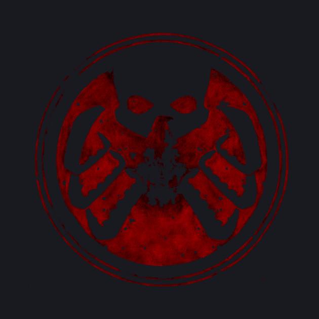 HYDRA's S.H.I.E.L.D