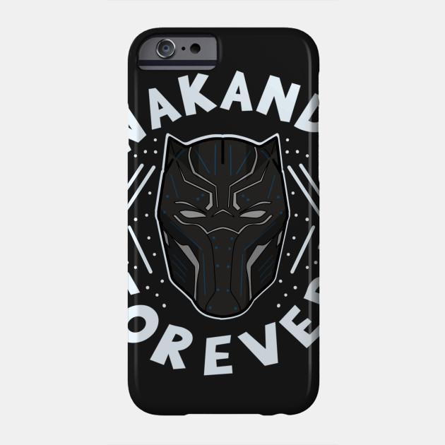 release date: 89067 7ccbe Wakanda Forever