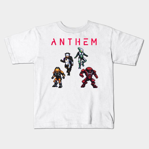 7512c9c9 Anthem Pixel Art