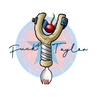 87a21f47188e Chuck Taylor T-Shirts