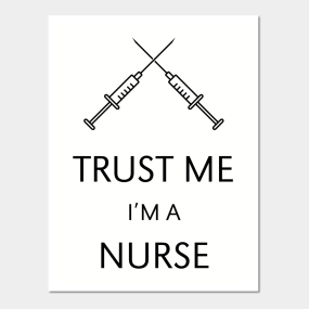 doctors office posters and art prints teepublic