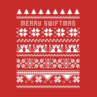 Merry Swiftmas