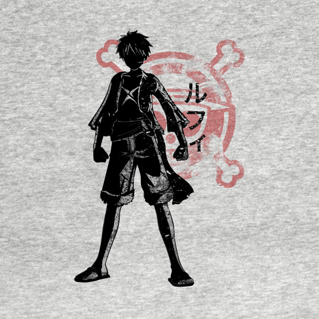 Crimson King T-Shirt