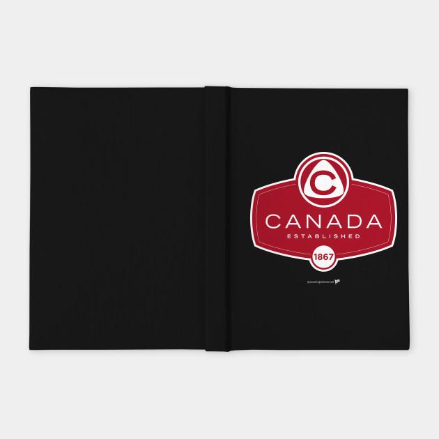Canada Accolade