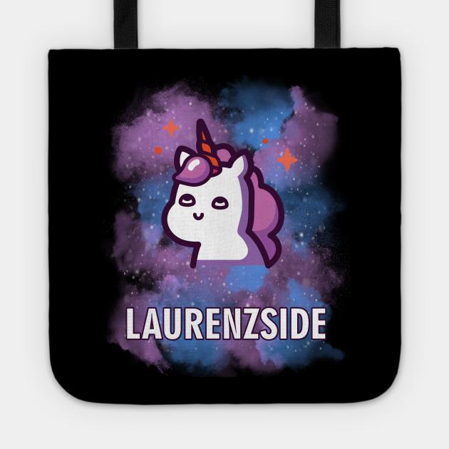 LaurenzSide