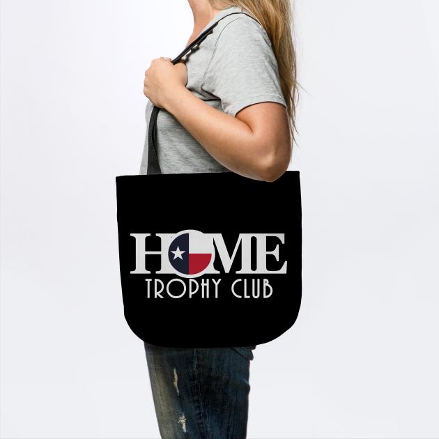 HOME Trophy Club Texas