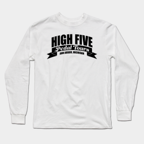 7529baf11 Pub Crawl Long Sleeve T-Shirts   TeePublic