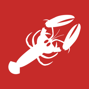 ce1229de2 Lobster T-Shirts | TeePublic