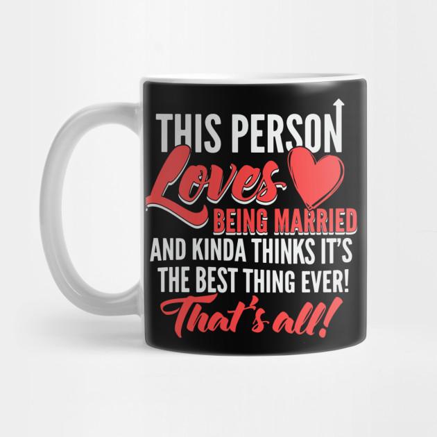 Birthday Ideas For Husband Turning 32