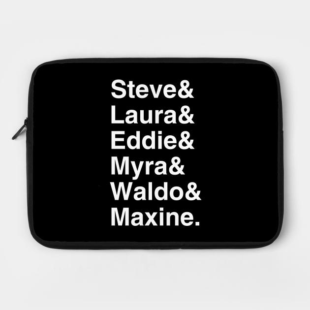 90s Family Sitcom List