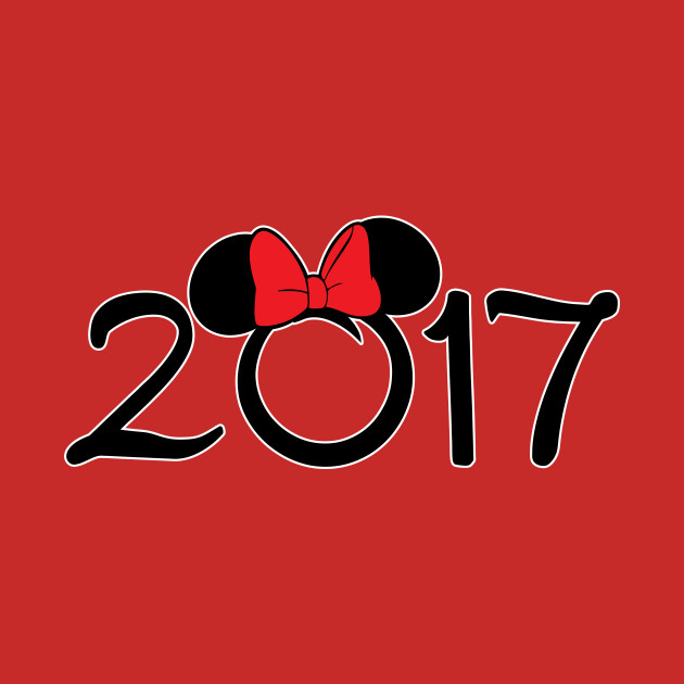 Year of the lady mouse