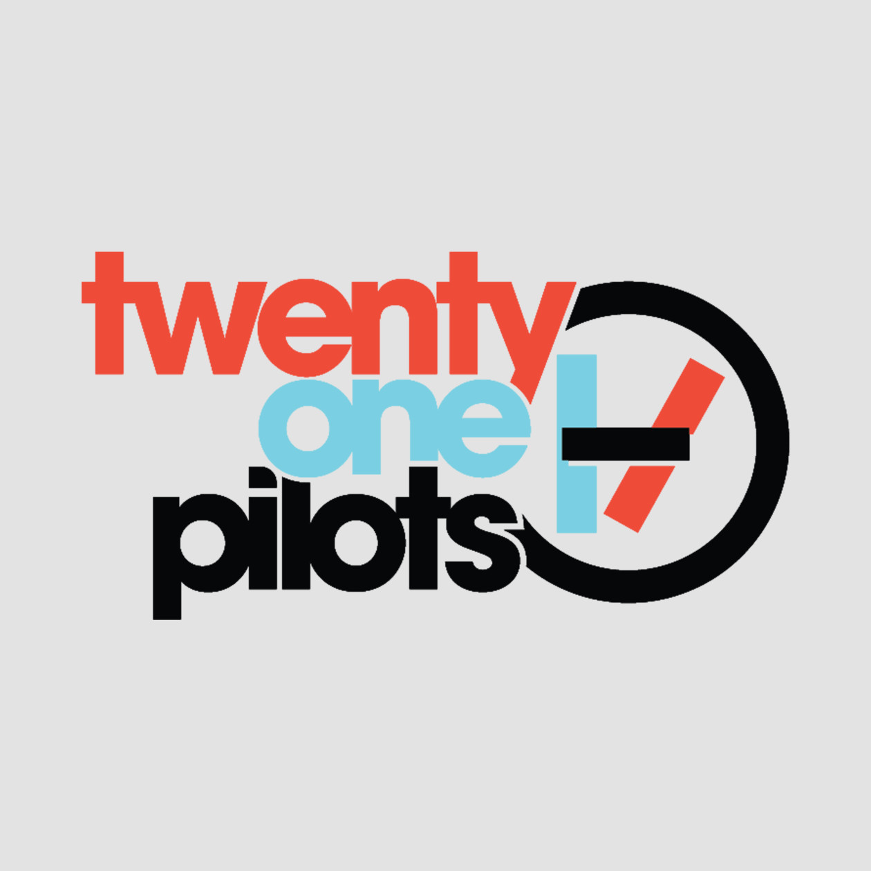 Twenty one pilots logo twenty one pilots logo mug for Twenty one pilots