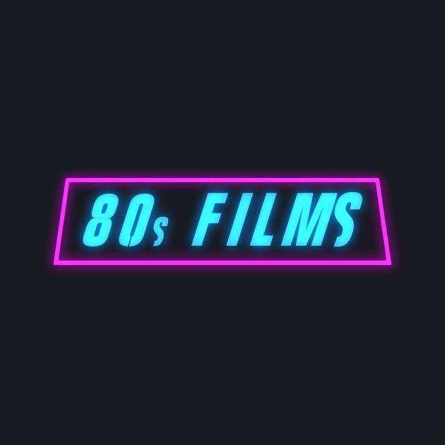 80s Films