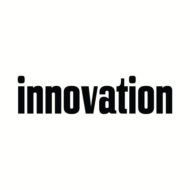 Innovation Startup Technology