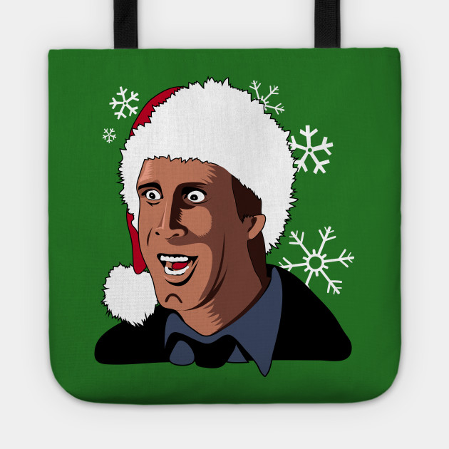 Clark Griswold Christmas Vacation.Clark Griswold Christmas Vacation