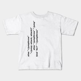 Csgo Kids T-Shirts   TeePublic