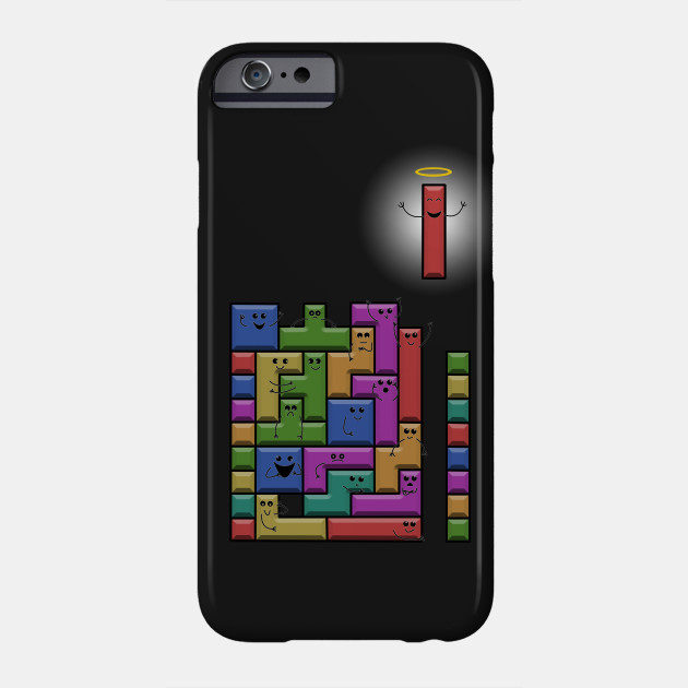 Tetris Excitement