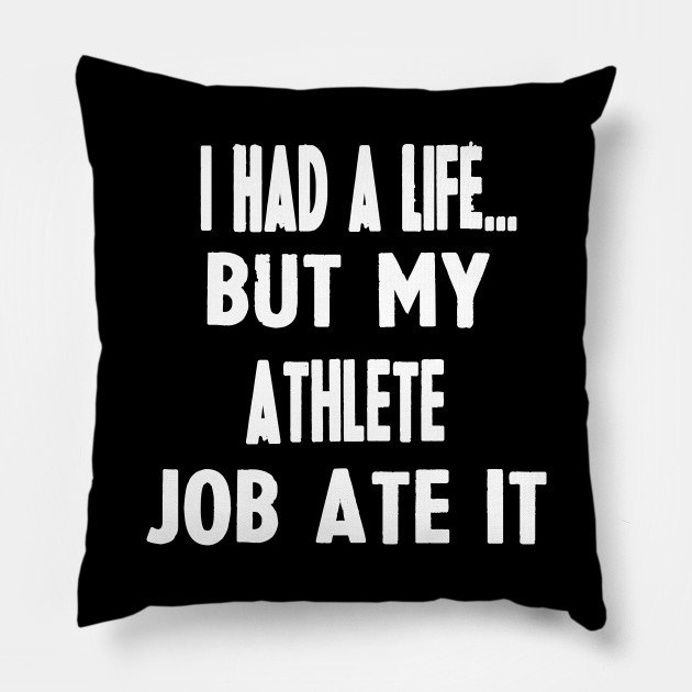 Funny Gifts For Athletes