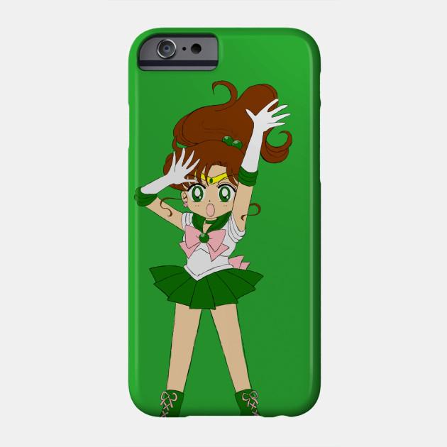 free shipping 295c1 d2136 Sailor Jupiter
