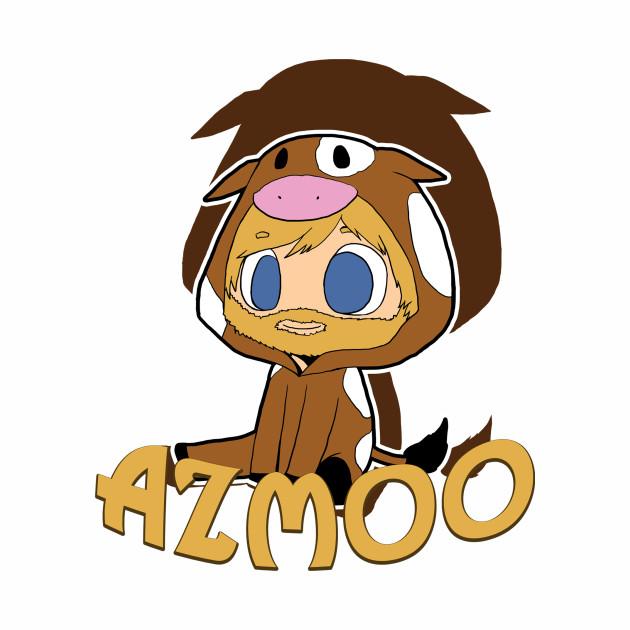 Azmoo