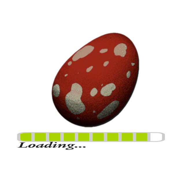 Ark survival evolved egg