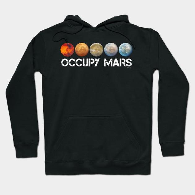 occupy mars terraform hoodie occupy mars terraform occupy mars terraform 559119 1