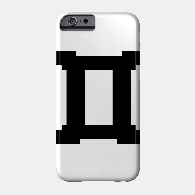 Gemini pixel