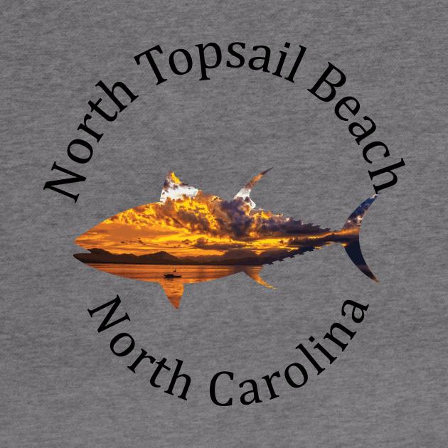725 Beachwalk Dr, Leland, NC 28479 - MLS #100289820