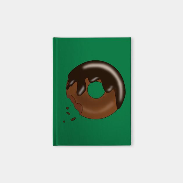 doughnuts design eating design helth love this design food design
