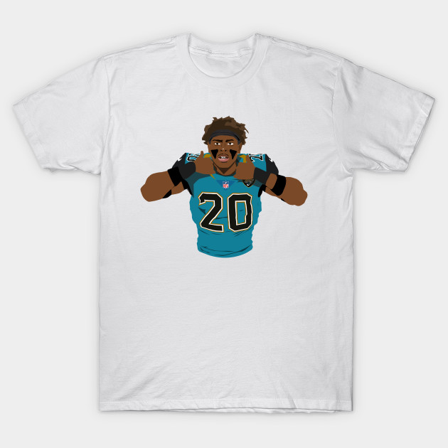 purchase cheap 7e5f6 4a827 Jalen Ramsey