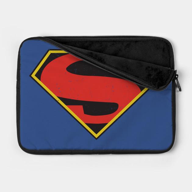 Superman - Truth