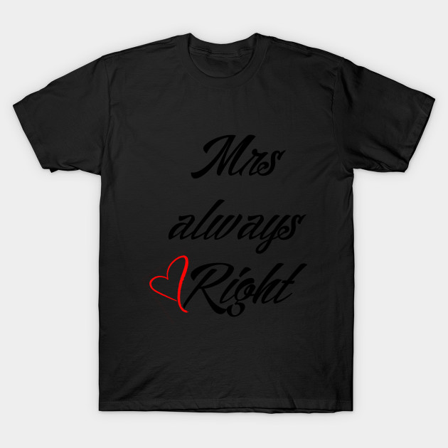 Cuscini Mr Right Mrs Always Right.Event World Valentine Couple She S Mine He S Mine Mr Right Mrs
