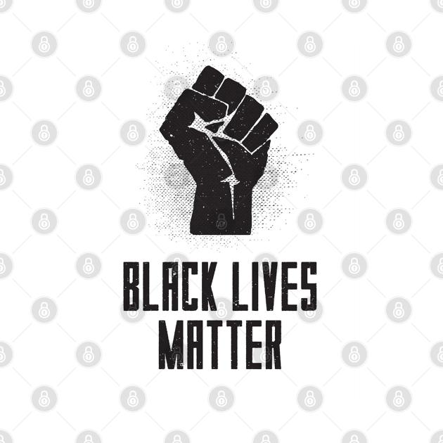Black Live Matter 7