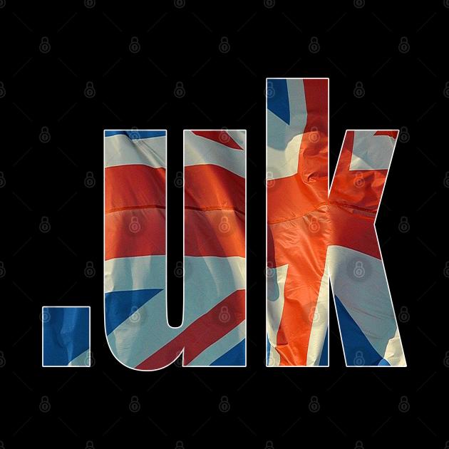 I'm british looking in united kingdom so click